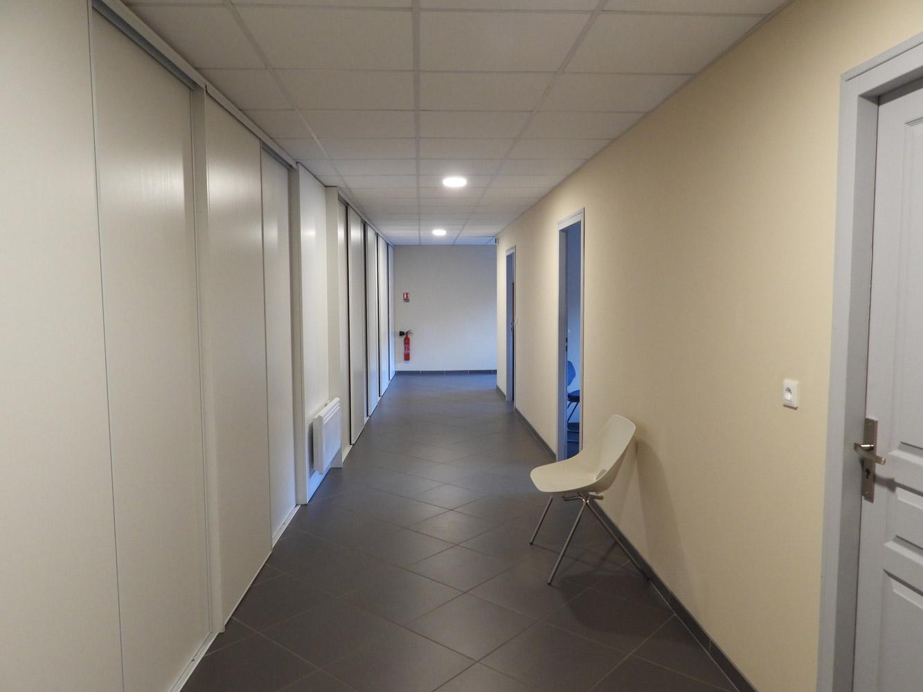 nos-installations-2